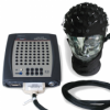 Micro MagLink RT Compumedics-Neuroscan
