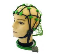 Электродные шапочки для ЭЭГ «КОМБИ», Хорватия
