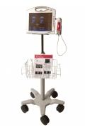 Ультразвуковой сканер мочевого пузыря ScanMaster